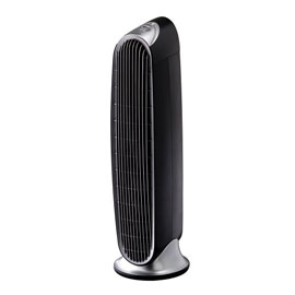 #4 Best Selling Air Purifier